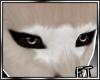 Addax Sane Eyes [FT]