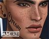 Amire | Freckles