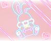 ♔ Furn e Neon LoVe
