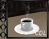 !C* U Cup of Coffee