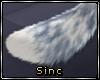 S; Cold Tail v1