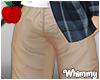 Kids BTS Khaki Pants