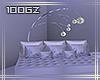  gz  modern lamp I