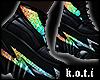 HOLO (limited)