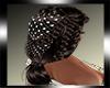 medievale hair-4