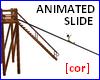 [cor] Animated slide