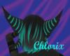 Chlorix Ears