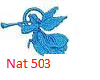 Nat 503