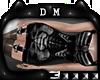 [DM] Mine v2