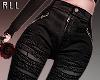 H! Jeans - Tu Mala