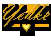 Yedke CC