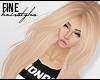 F| Olanari Blonde