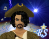 Pirate hat2{m}