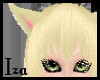 [iza] Cream Neko Bundle