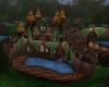 Rumpelstiltskin's Castle