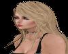Jesnea Light blonde