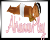 AbriannaPlay Wall PopOut