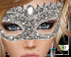 *cp*Showgirl, Mask