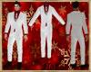 ~H~Xmas Suit 1