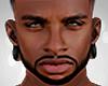 Manny Mesh Head V3