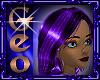 Geo 0bpmc Purple