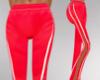 RedWhite Pants
