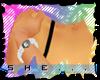 [S]Silver Watch