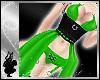 *dl Daylite Dancer v.5