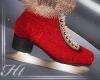 HT Winter Dream Skates