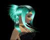 SEIRA ~green~