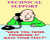 Tech Support 2
