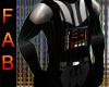 ST - Vader