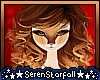 SSf~ Meili | F Hair V5