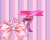 Wonderland Pink