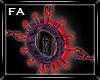 (FA)WheelOfFate Red