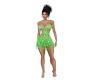 Greenlight Stars Dress