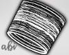 Abi| Silver Bracelets