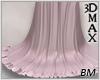 3D HD Layerbl BM Veil