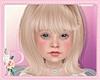 lP Ulivilea Blonde