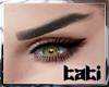 lTl Eyebrows der. V3