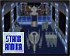 Star Trek Study Room
