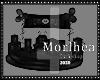 [MLA] Throne Gifts dark