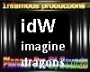 idw1-18 Type dont click