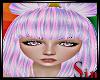 Yuki - Fairy Floss