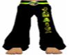 JA Pants