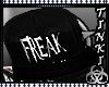 FREAK CAP