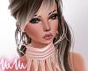 mm. Hilary Silk