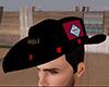 Arkansas Cowboy Hat M