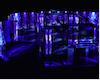whale bar and club