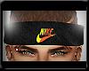 ! Headband